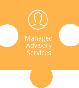 Managed Advisory Services