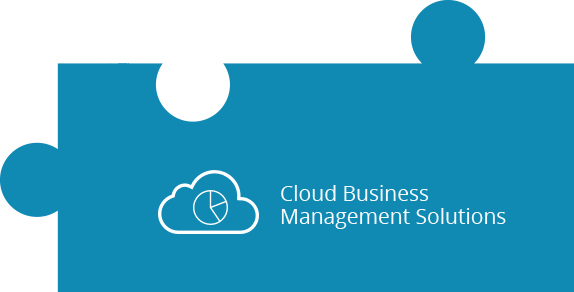 Cloud Business Management Solutions